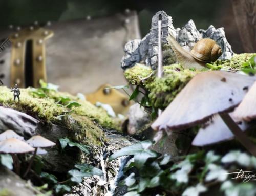 Miniaturworld